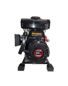 """WP40 1 1/2"""" 2.5 HP Powered by MARR"""